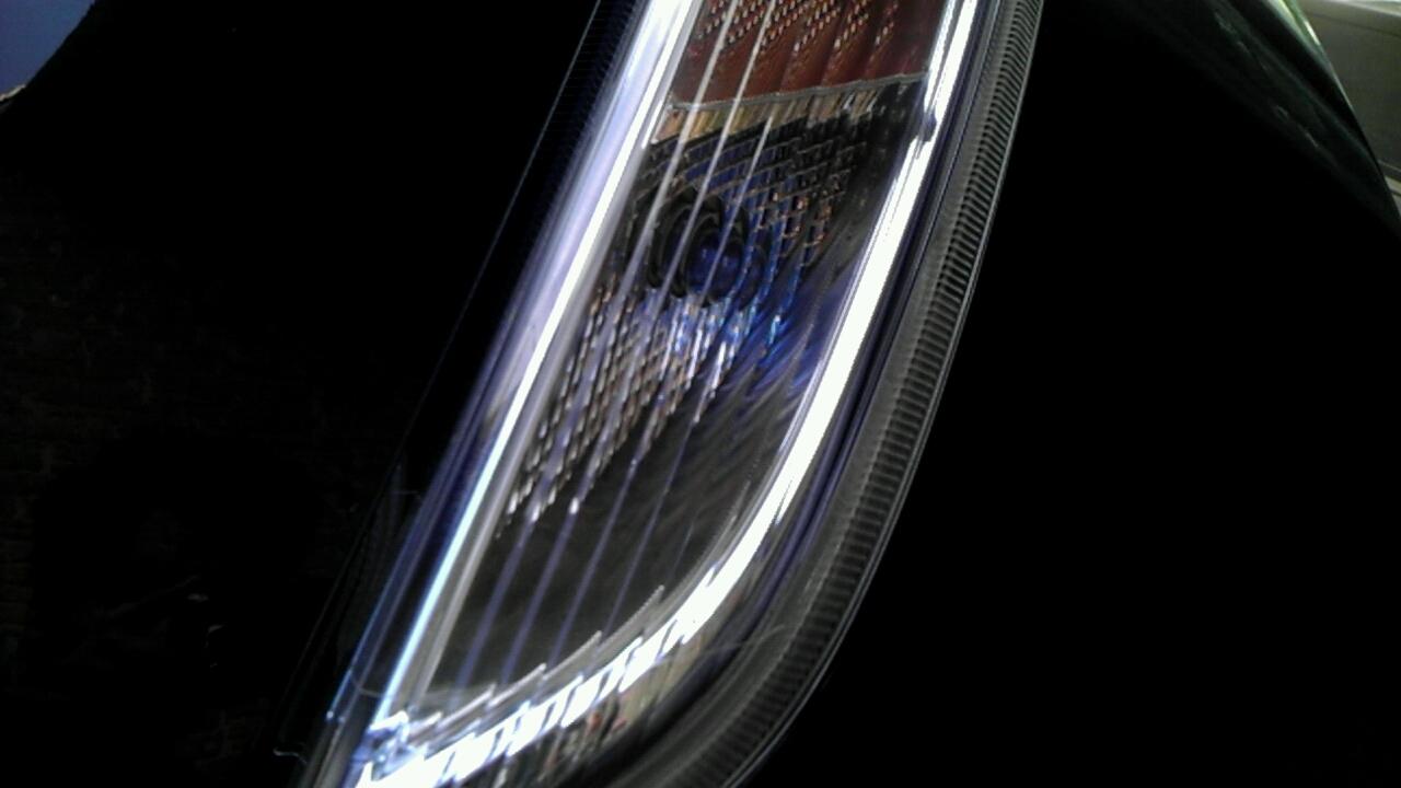 2012_09_09_16_25_17.jpg